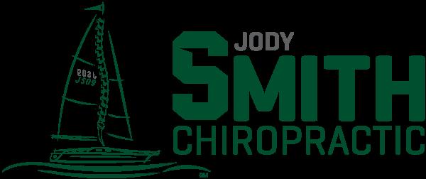 jsc-logo